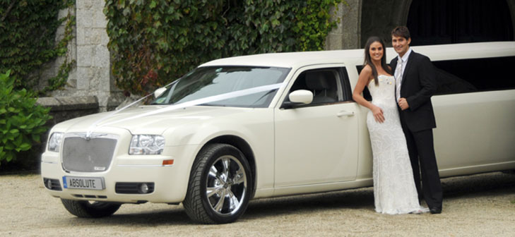 Transportation and Limo Partners