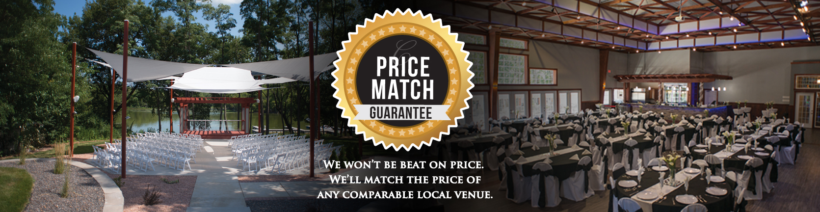 Celebrations_PriceMatch_homepage
