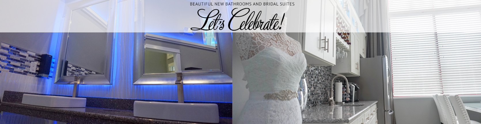 BridalSuiteBathrooms_homepage